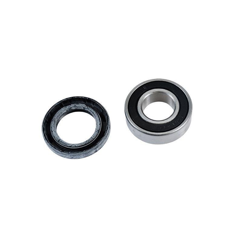 Roulement de roue Teknix 6004-2RS
