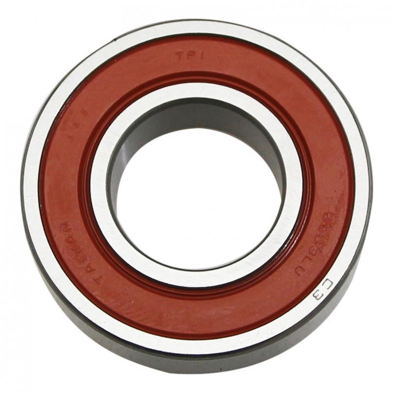 Roulement de roue TPI 6003-2RS