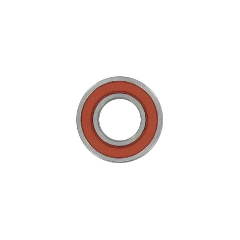 Roulement de roue TPI 6204 2RS 20x47x14