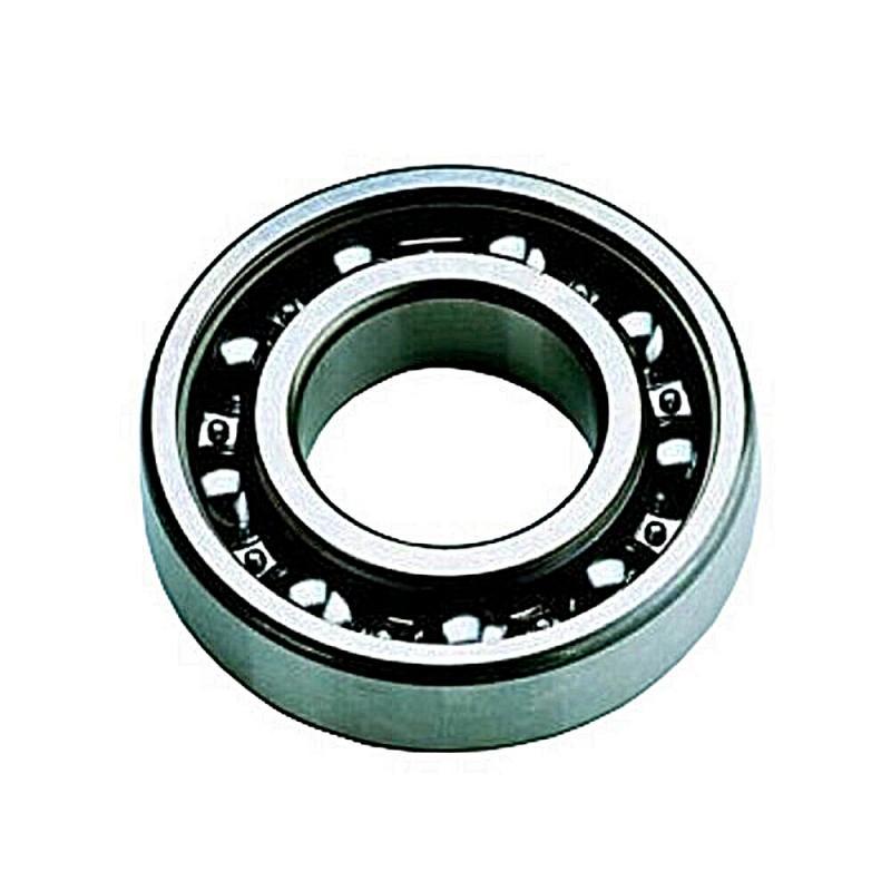 Roulement moteur NTN 6307/C3 35x80x21mm