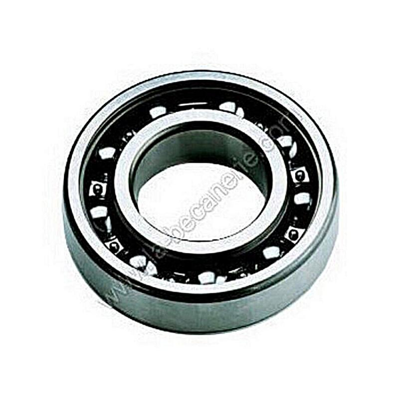 Roulement moteur NTN 6328/C3 28x68x18mm