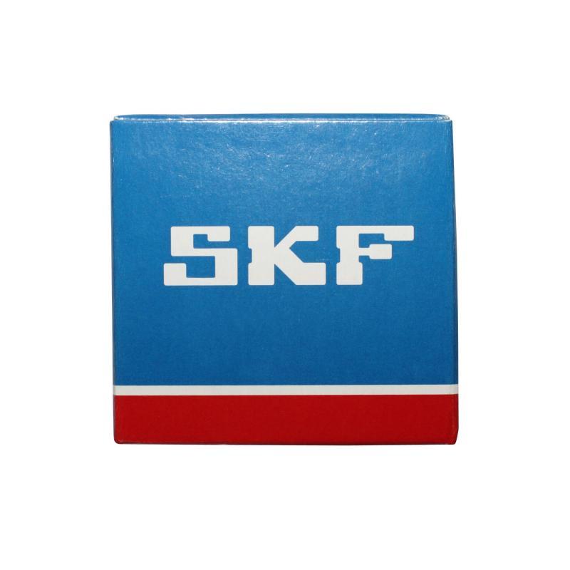 Roulement vilebrequin 1Tek Racing SKF BB1BB447205A Speedfight NRG