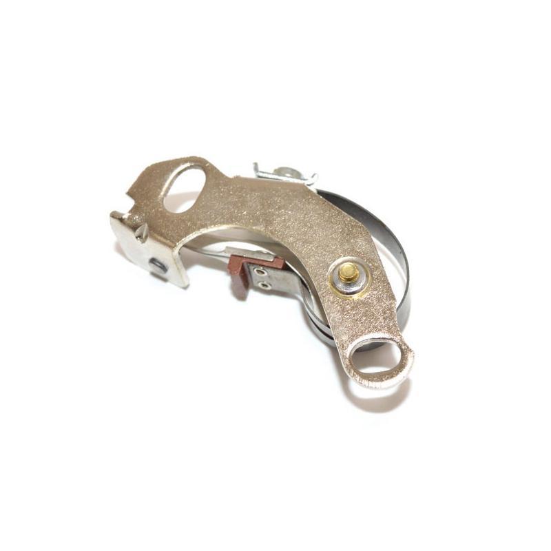 Rupteur MARELLI-GUZZI 750 / 850 / 1000