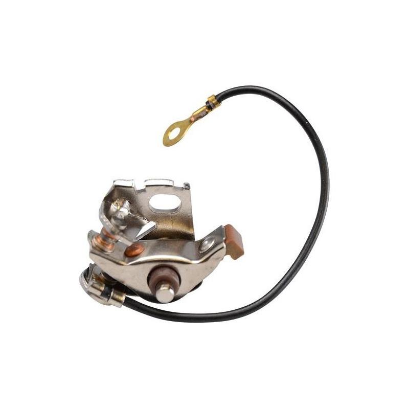 Rupteur Puch adaptable cyclo