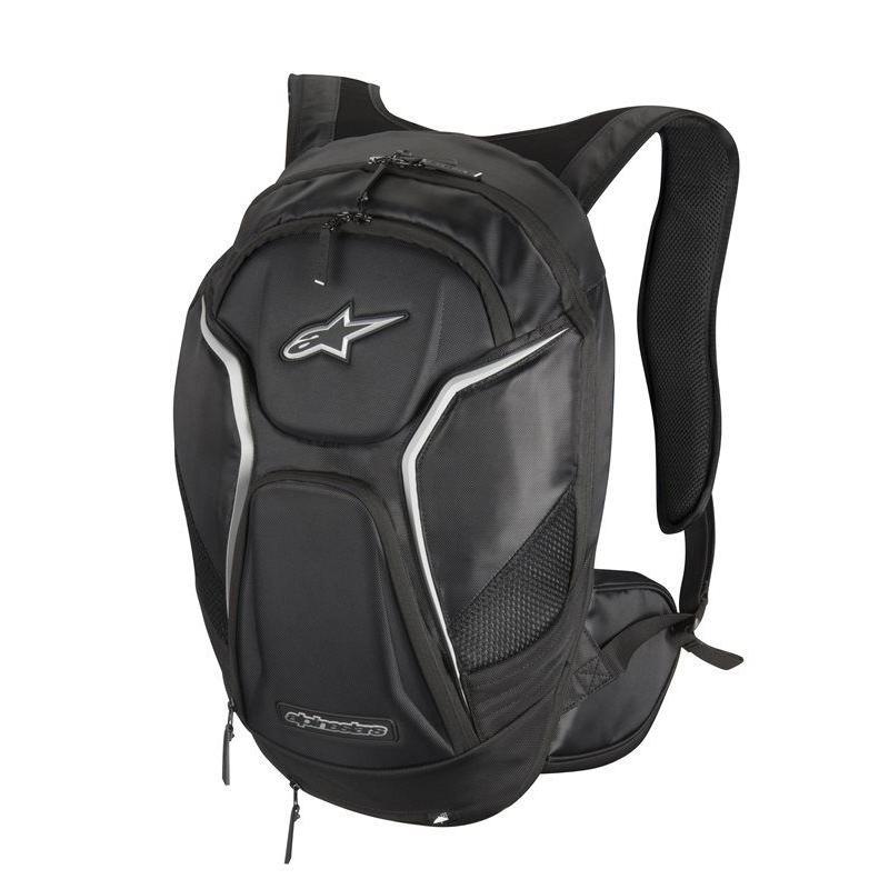 Sac à dos Alpinestars TECH AERO Backpack