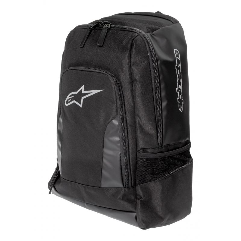Sac à dos Alpinestars Time Zone Backpack 20 Litres noir