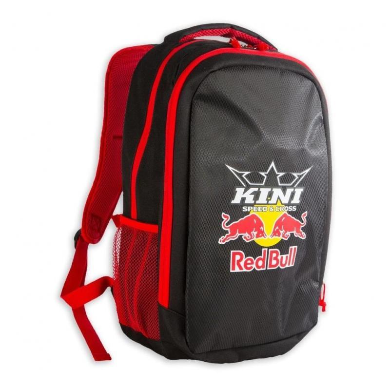 Sac à dos Kini Red Bull Racing