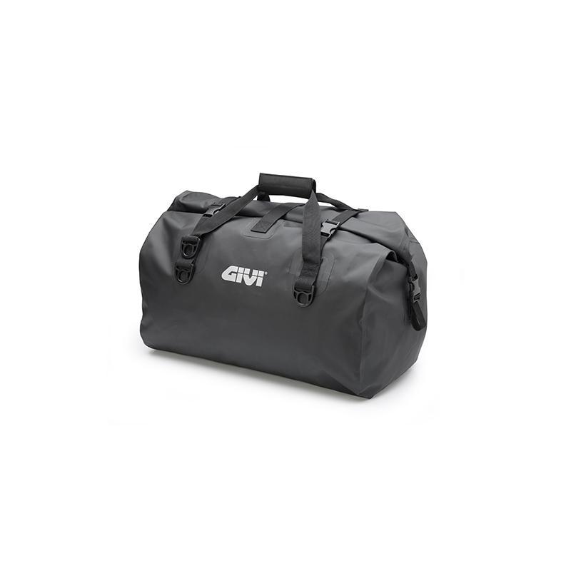 Sac de voyage Givi Easy T-Range 60 Litres noir