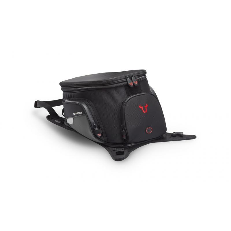 Sacoche de réservoir SW-Motech Evo Enduro 13-22 litres