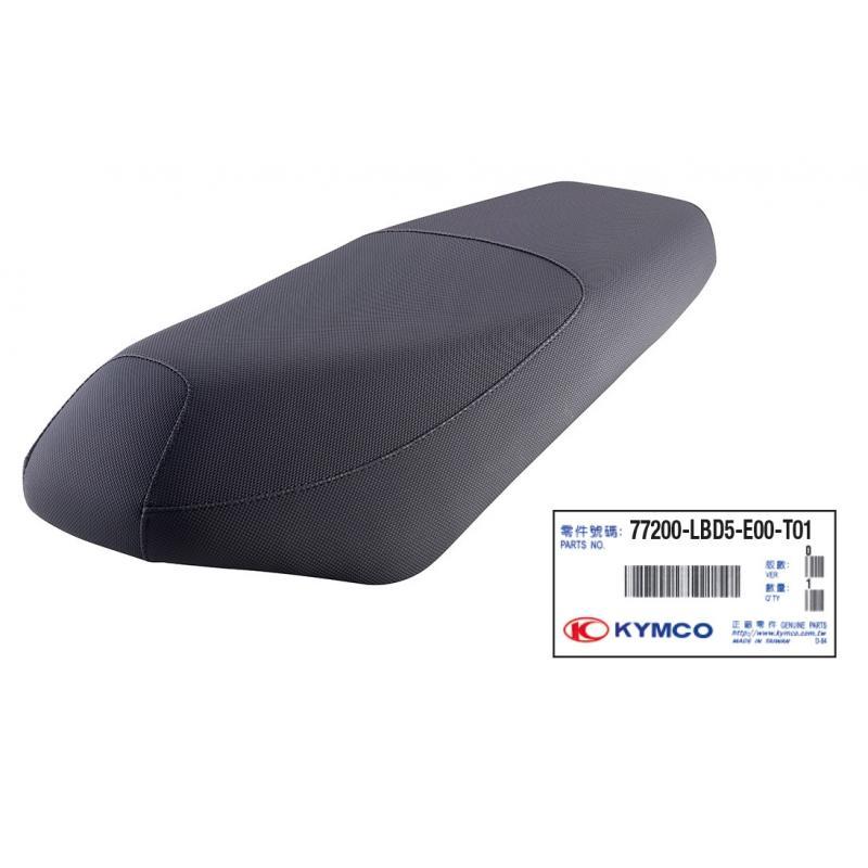 Selle Kymco Vitality 2T 2004-09 77200-LBD5-E00-T01
