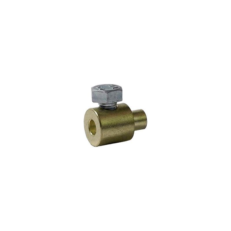 Serre câble décompresseur 10x15 mm cyclo