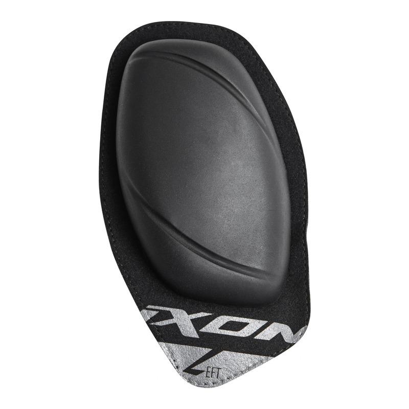 Slider genoux Ixon Sport 2 noir