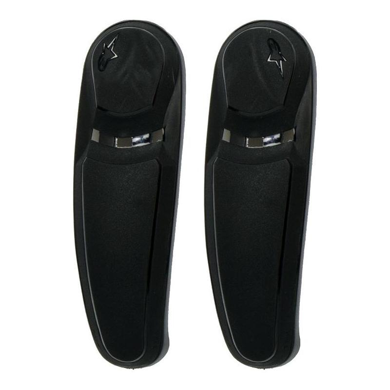 Sliders Alpinestars pour bottes SMX PLUS