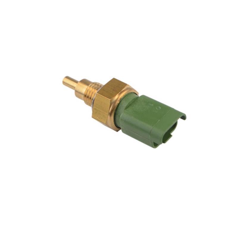 Sonde de température M12x1.5 Derbi Senda Euro4 640485