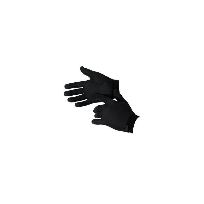 Sous-gants IXON Sous Gants Noir