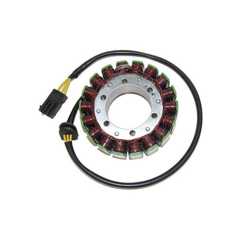 Stator d'allumage Electrosport BMW F 800 R 09-17