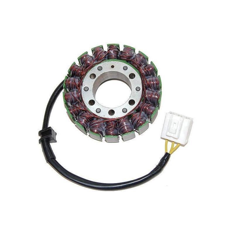 Stator d'allumage Electrosport Honda CBR 600 RR 03-06