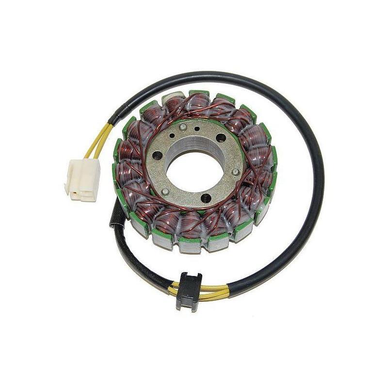 Stator d'allumage Electrosport Suzuki GSX-R 750 00-05