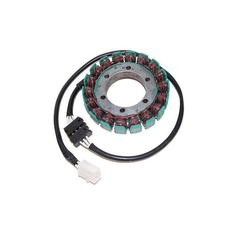 Stator d'allumage Electrosport Yamaha XV 535 Virago 88-00