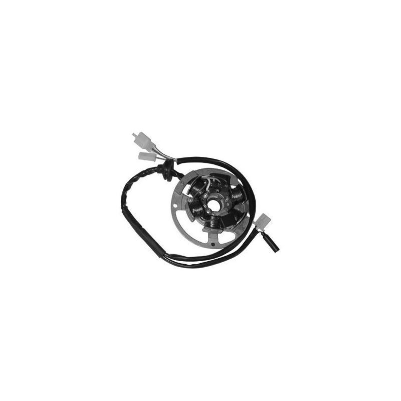 Stator Ducati Betamotor / Malaguti