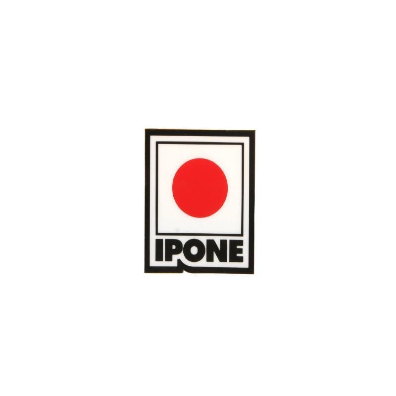Sticker Ipone 33cm