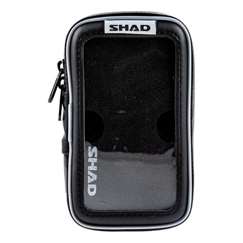 Support de rétroviseur SHAD pour Smartphone 3,8''