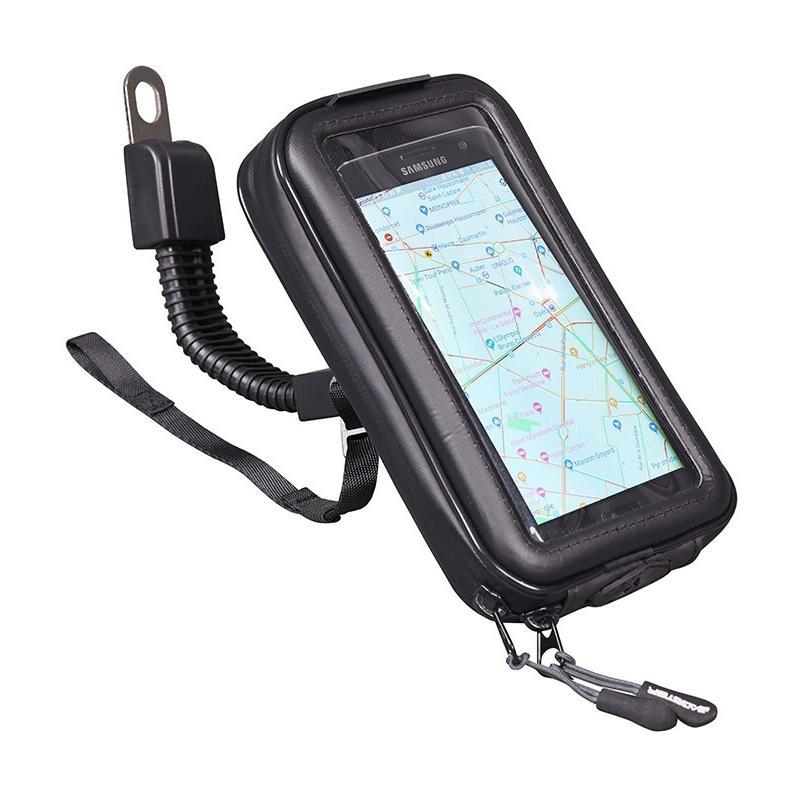 Support de Smartphone/GPS Bagster 7pouces
