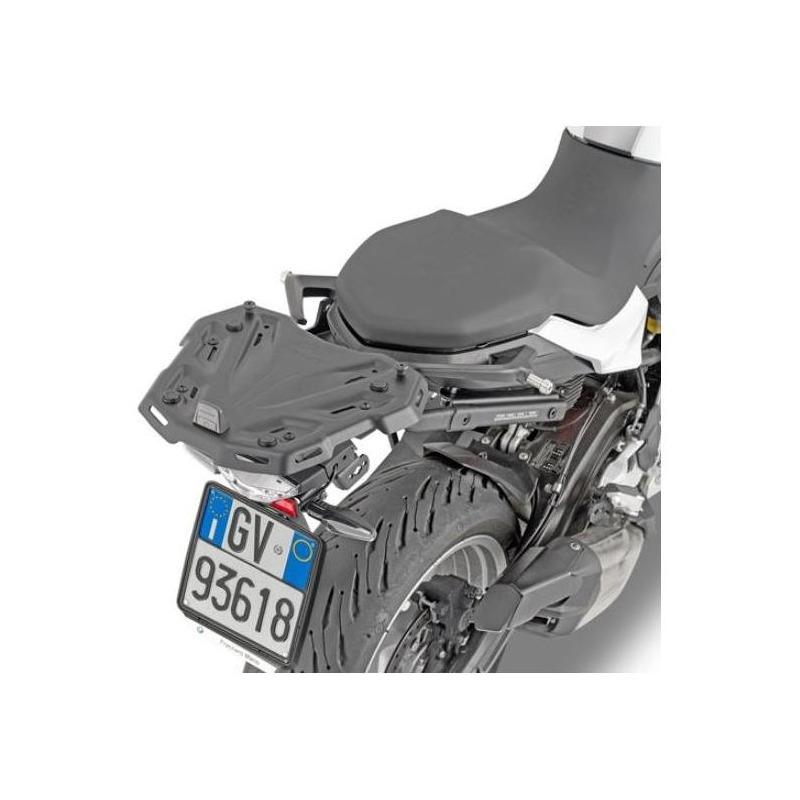 Support de top case Givi BMW F 900XR 2020