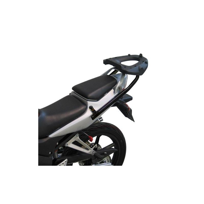 Support de top case Givi Monorack Honda CBR 125 05-10