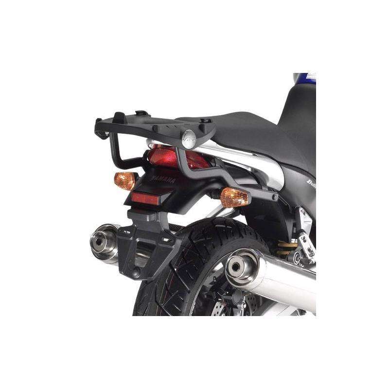 Support de top case Givi Monorack Yamaha BT 1100 Bulldog 02-09