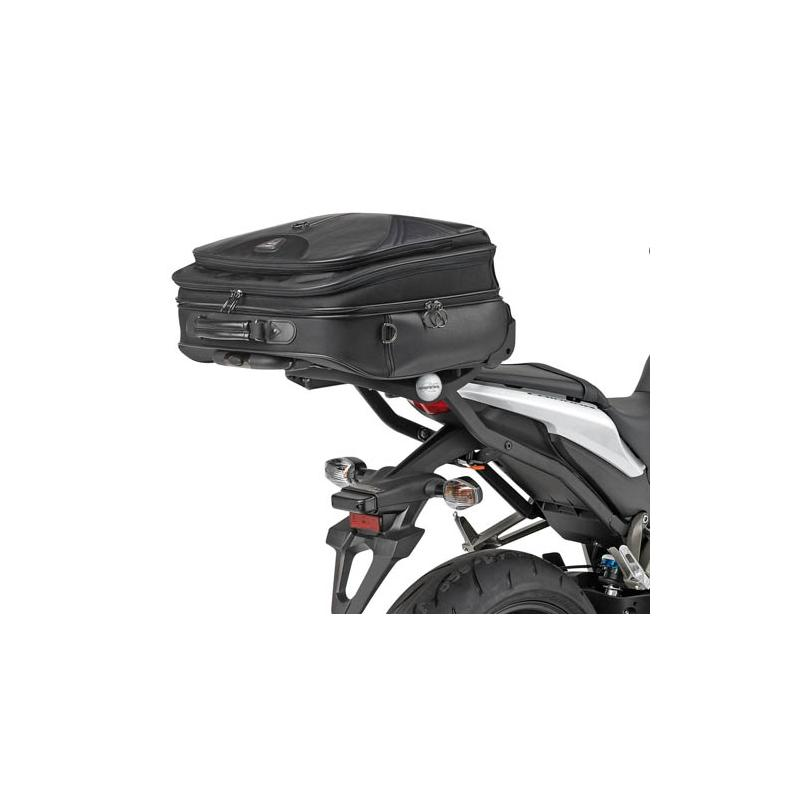 Support de top case Kappa Monorack Honda CB 1000R 08-17