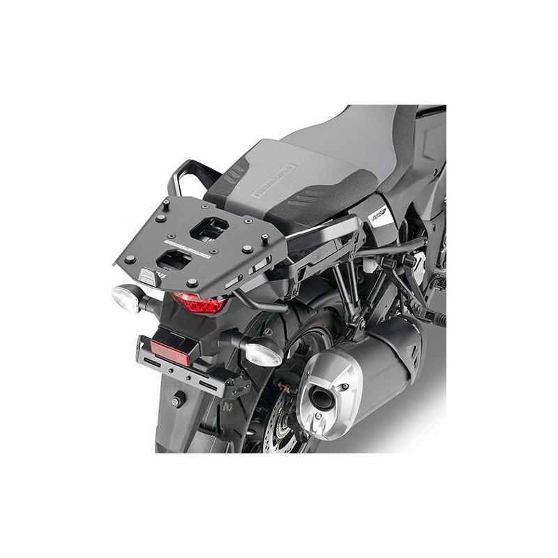 Support de top case Monokey Suzuki 1050 V-Strom 2020