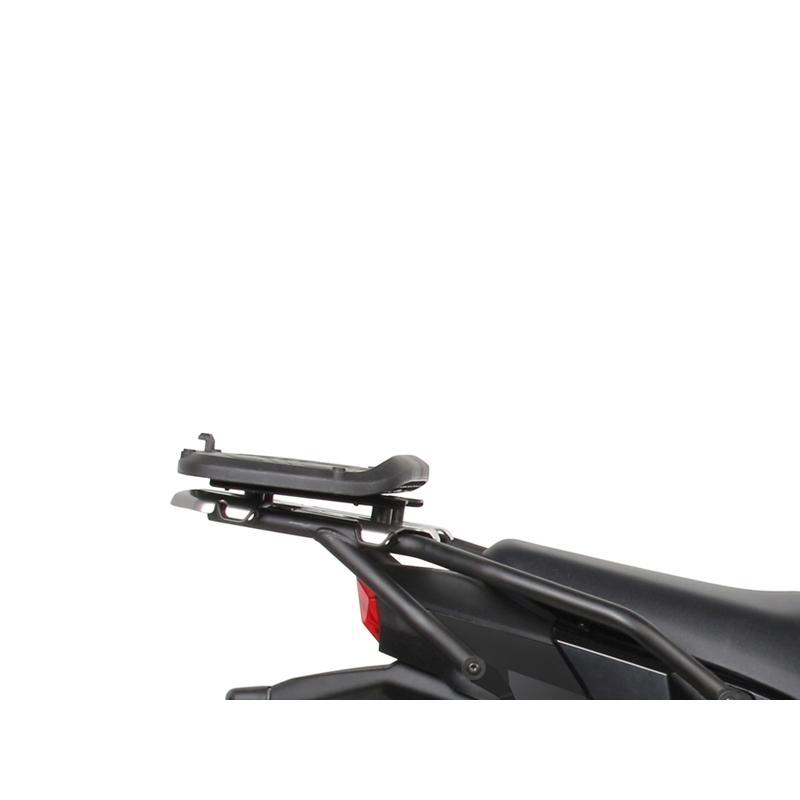 Support de top case Shad Top Master Kawasaki 300 Versys-X 2017