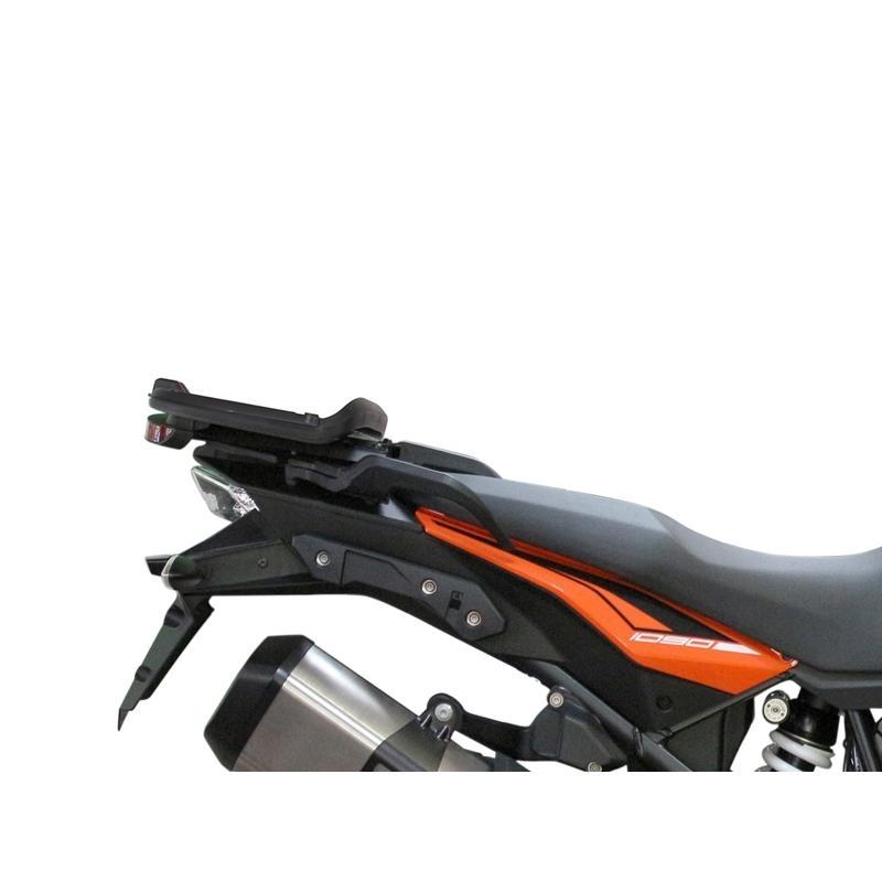 Support de top case Shad Top Master KTM 1190 Adventure/R 14-16
