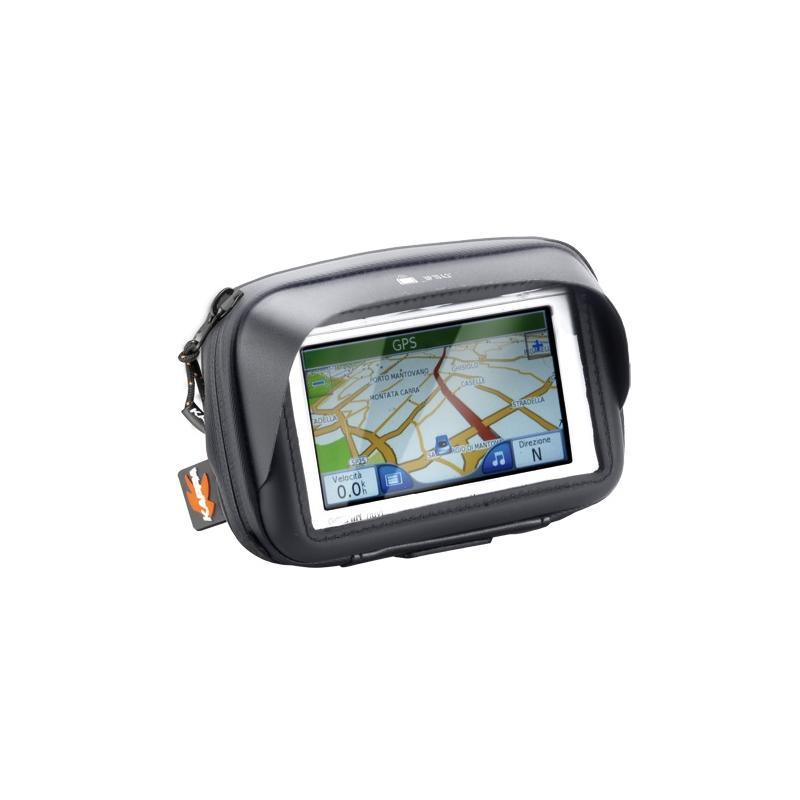 Support téléphone/GPS Kappa 3,5''