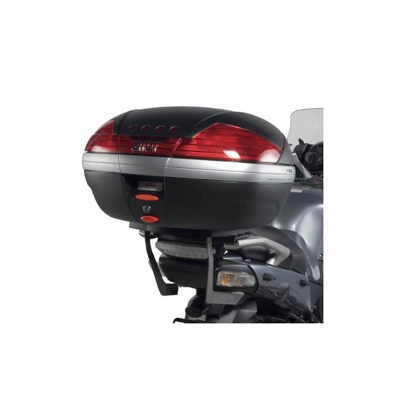 Support top case Givi Monokey Kawasaki GTR 1400 07-14