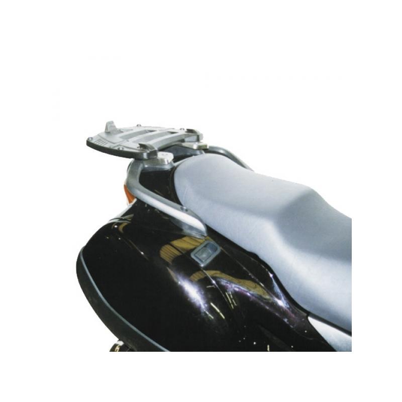 Support top case Givi Monolock Honda NT 650 V Deauville 98-05