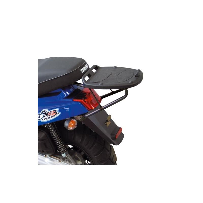 Support top case Givi Yamaha BW'S 50 05-14