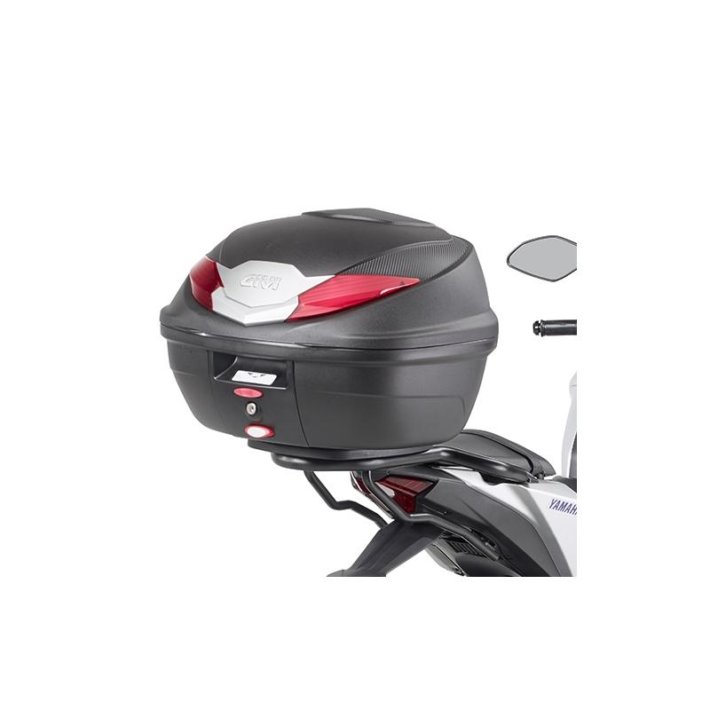 Support top case Givi Yamaha MT-03 321 16-