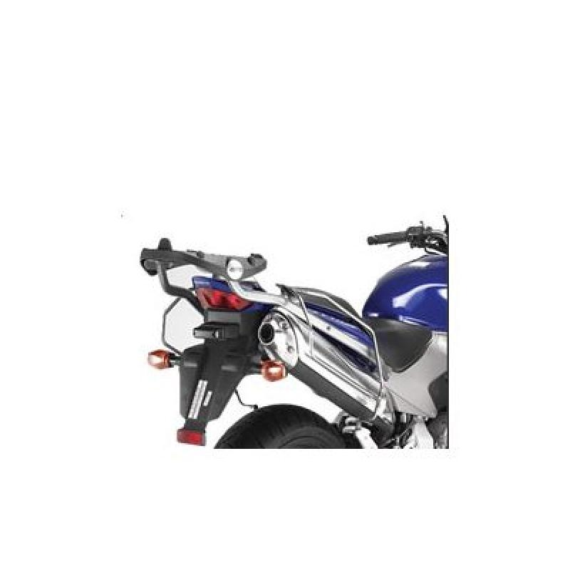 Supports pour sacoches latérales Givi Honda Hornet 600 -2006