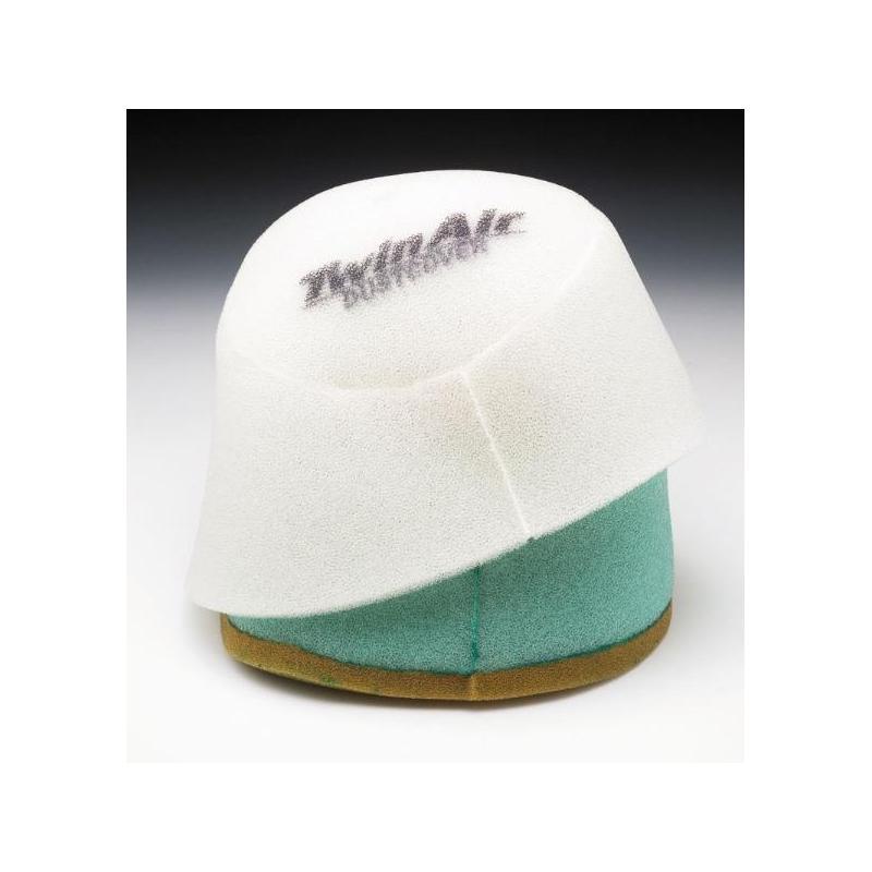 Sur-filtre Twin Air pour Yamaha YZ 450 F 10-13