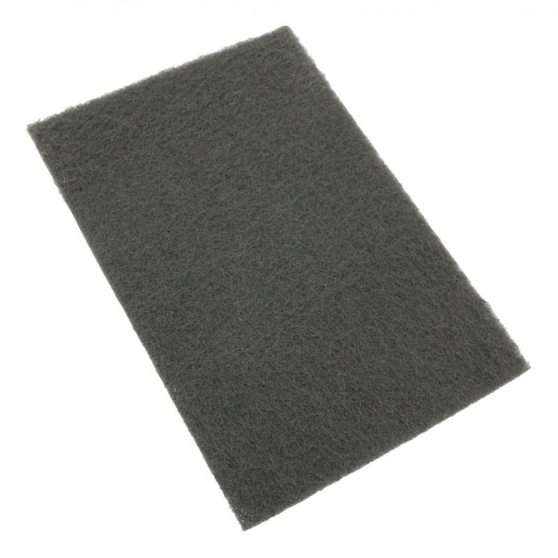 Tampon abrasif fin HPX M335947