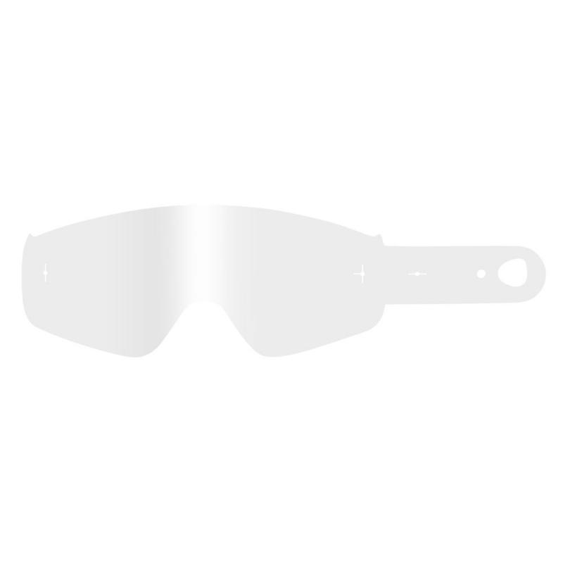 Tear-offs O'Neal pour masque B 50 (10 pièces)
