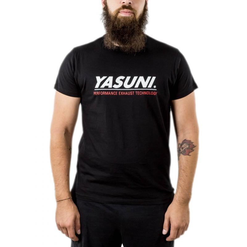 Tee shirt Yasuni M