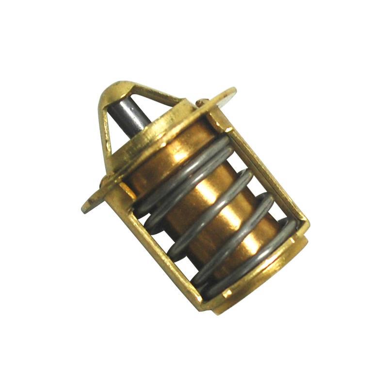 Thermostat adaptable AM6 Nitro Aerox