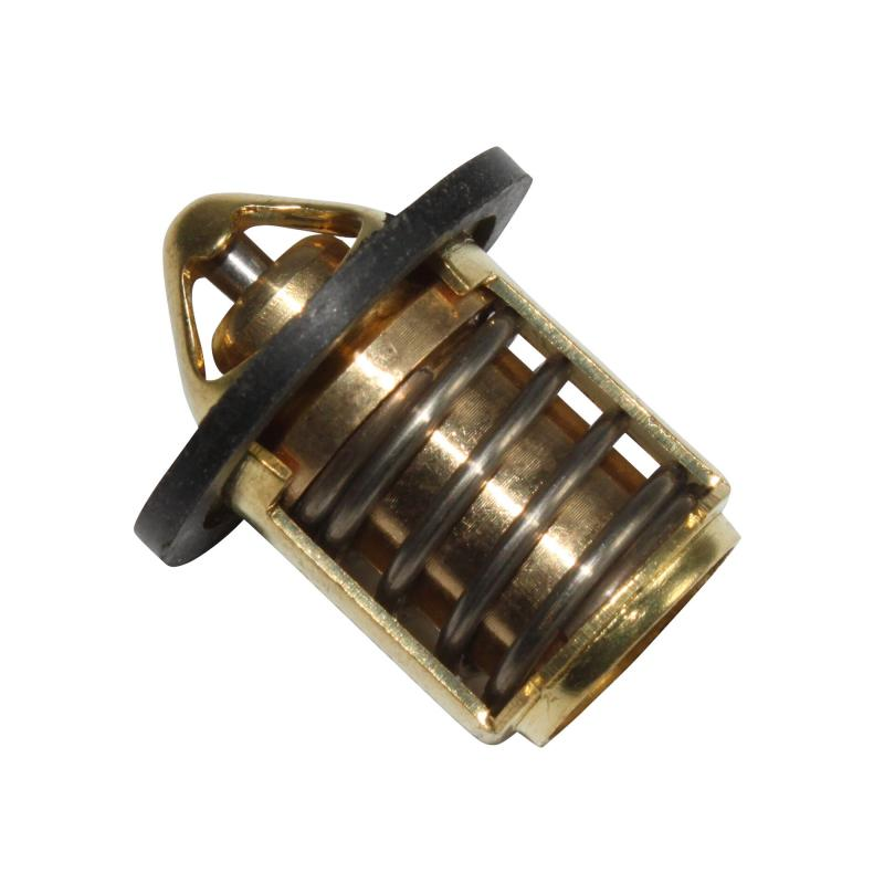Thermostat Aprilia SR Ditech 00-04