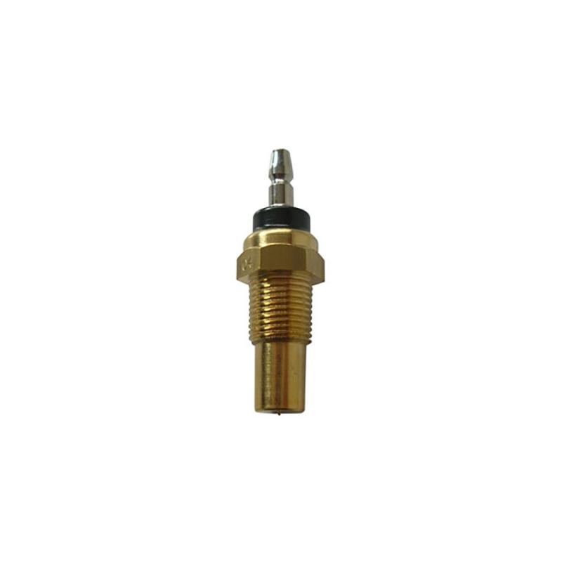 Thermostat CB 600 F Hornet 98-02