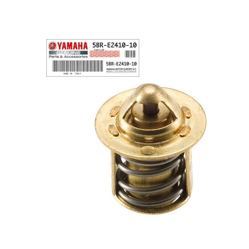 Thermostat Yamaha Nitro/Aerox 5BRE24101000