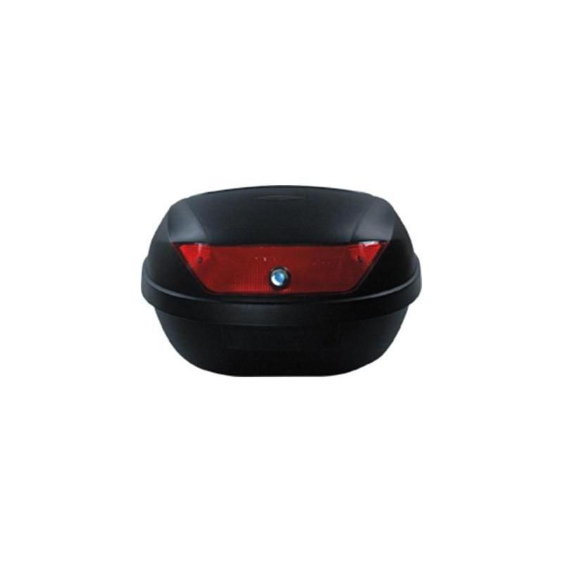Top case Bbox 28 Litres noir brut