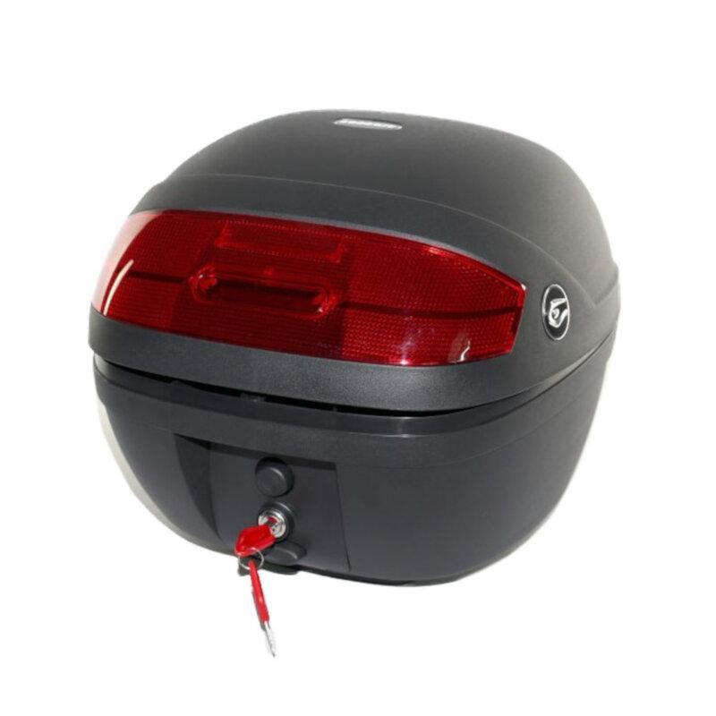 Top Case Coocase 30 litres Noir